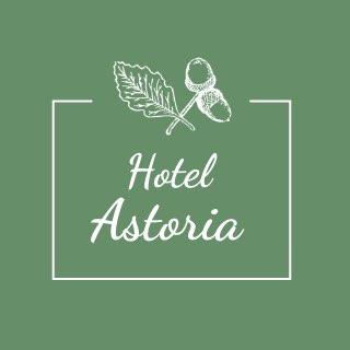 【公式】Hotel Astoria ホテルアストリア | 長野 志賀高原